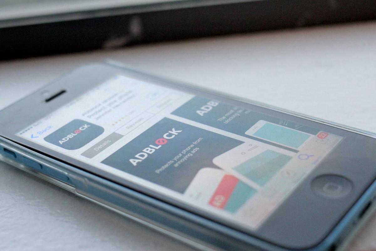 iOS Adblock 2015: Reimagining the INTERNET behind your iPhone - My Loud Speaker