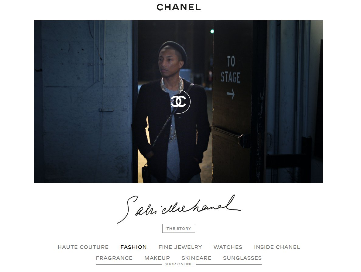 Chanel-website2017