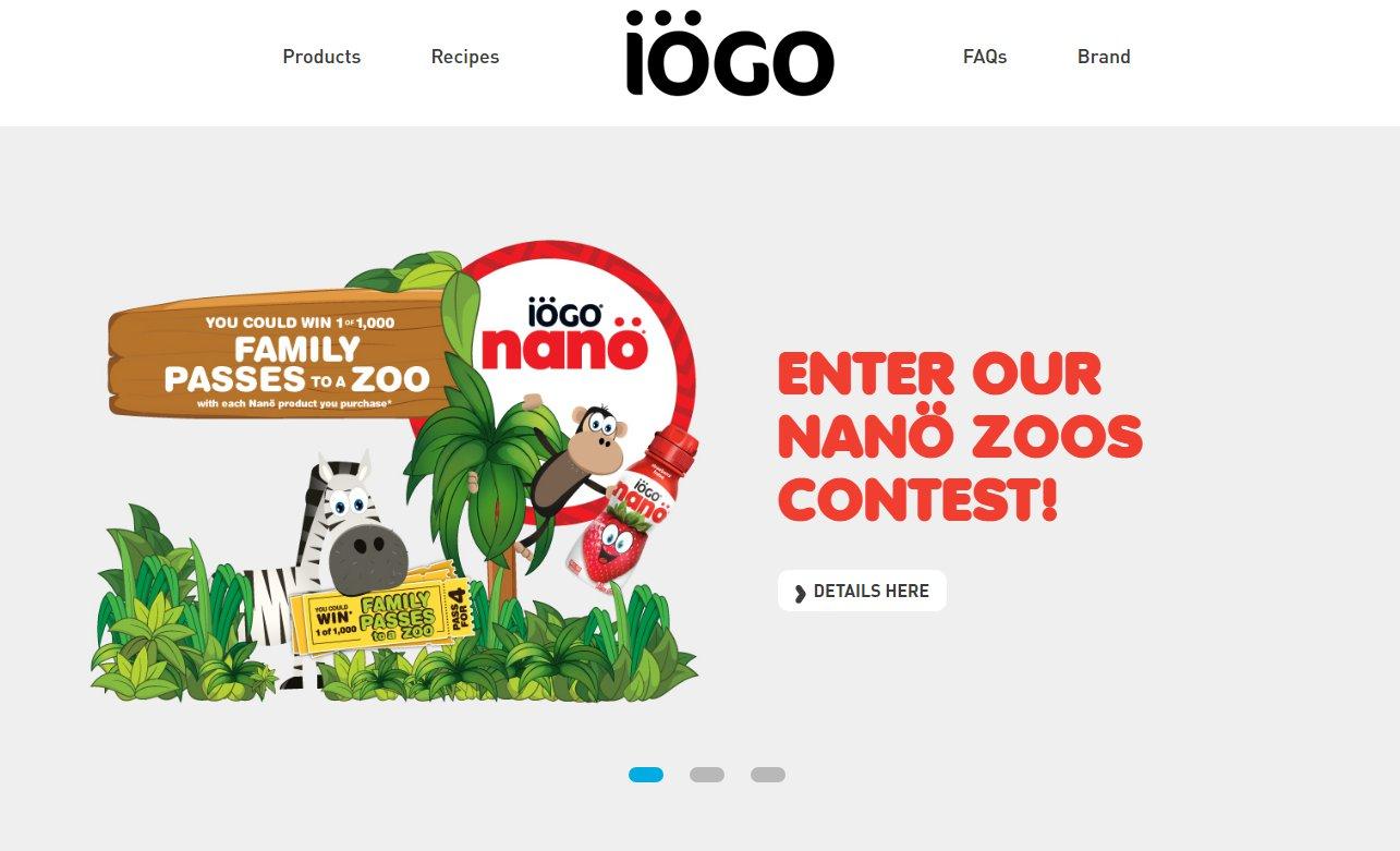IÖGO-website2017