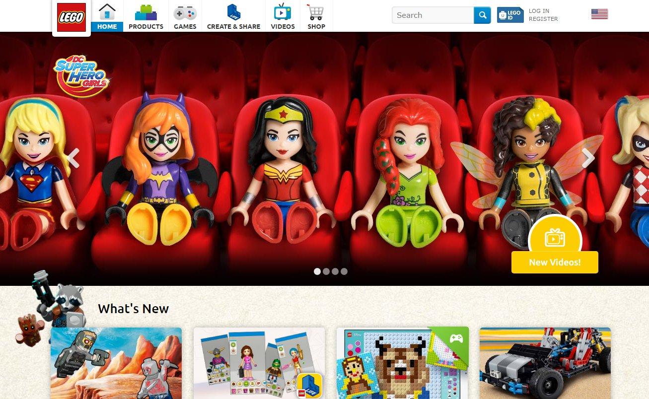 Lego-website2017